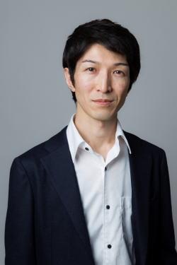actor-箕輪達昭